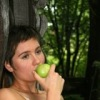Личная фотография Натальи Жуковой ВКонтакте