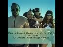 Black Eyed Peas vs. KitSch 2.0 - The Time (DJ Jerias Mash-Up ver. 2)