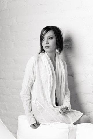 Ольга Алифанова фото №46