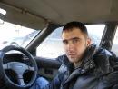 Личный фотоальбом Михаила Курлыкова