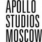 Apollo Studios  - Unique rental studio. Moscow