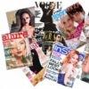 Журналы онлайн