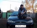 Личный фотоальбом Александры Любимцевой