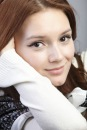 Личный фотоальбом Дарьи Егоровой