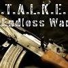 S.T.A.L.K.E.R. Endless War