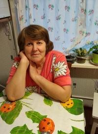 Гниломедова Татьяна (Евтушенко)