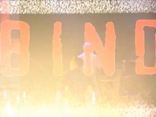 Suicide commando - bind, torture, kill (live music video)