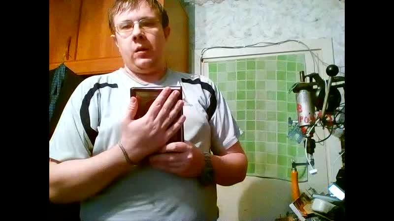 Я клянусь на Библии МРОТ в России 12130 рублей, люди должны получать зар. платы миллионами.