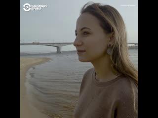 """""""Признаки жизни"""": Как в России преследуют Свидетелей Иеговы"""