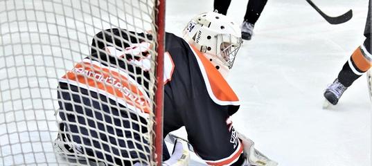 «Спутник» из Нижнего Тагила примет участие в первенстве Свердловской области по хоккею