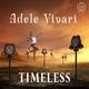 Adele Vivari - Tsam Dance