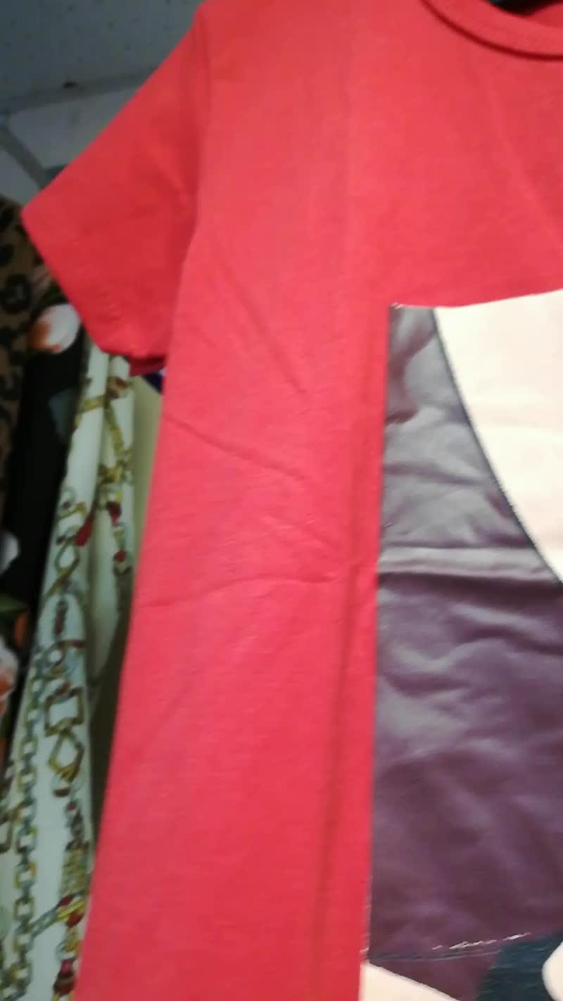 Обзор женских футболок в наличии в магазине Тренд город Верещагино ул Карла Маркса 66