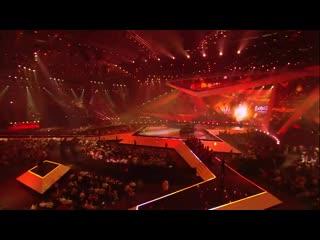 Евровидение 2012 - Финал (Полное шоу)