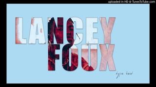 FREE   Lancey Foux x tobi lou Type Beat - Smokie Day
