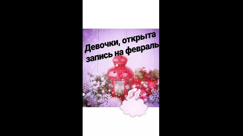 VID_29950729_160331_197.mp4