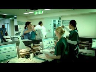 Hugo Weaving GE Commercial / Хьюго Вивинг в рекламе GE 1080p