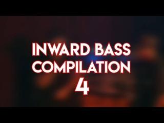 Inward Bass Compilation 4!   Audical, Rafly, Codfish... 