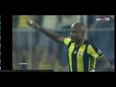 Fenerbahce Besıktas maçının gollerı