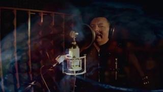 Андрей ВАЛОВ - Уплывая (Sail Awaay) cover Deep Purple