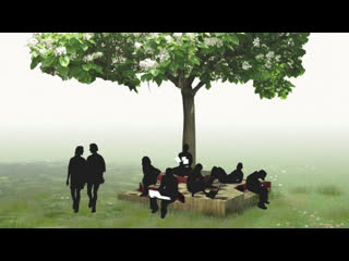 """ДЕБАТЫ:ПЕРВЫЙ ГОД НАЦИОНАЛЬНОГО ПРОЕКТА ЭКОЛОГИЯ - """"Устойчивое использование лесных ресурсов""""."""