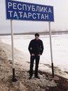 Фотоальбом Николая Иванова
