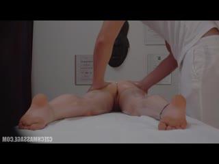 Czechmassage 201