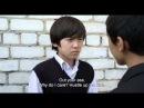 Harmony Lessons Uroki garmonii clip 1