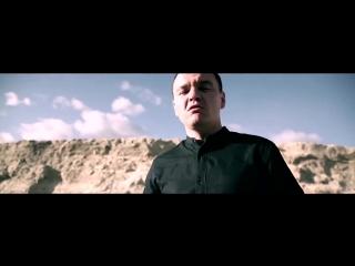 Гансэлло.feat Атри - А я по тихой грусти иду домой. (официальное видео)