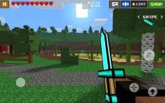 онлайн игры для мальчиков майнкрафт #2