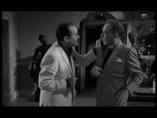 Bob Hope - Bing Crosby - Road To Hong Kong 1962 in english eng