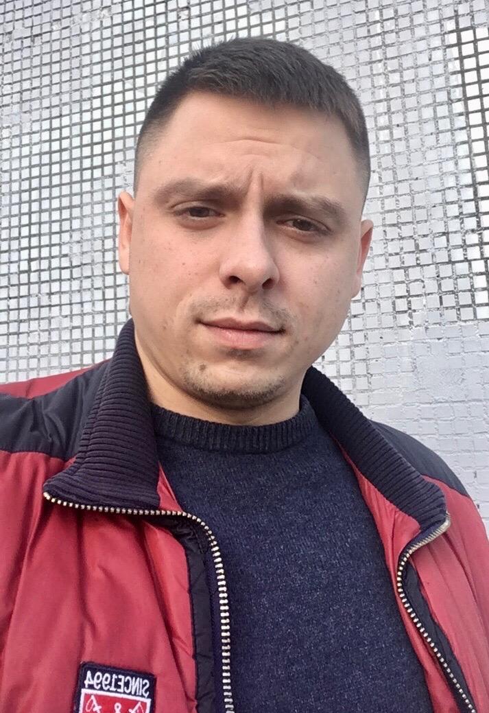 ефремов юрий фото