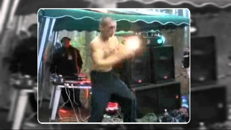 ШТХБ Николай Хардбасков DJ Pelix Rmx