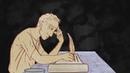 Почему вы должны прочитать Энеиду Вергилия? [TED ED]