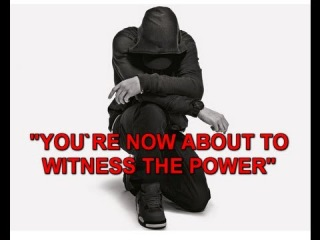 Eminem Top 100 Verses LYRICS ON SCREEN