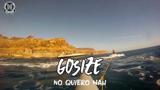 Funky Nu Disco 2021 / Gosize - No Quiero Nah 💃💃 (Road To Ibiza) [Album Teaser]