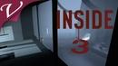 Прохождение ▶ INSIDE VOVAD PC 1080 на Русском ▶ Часть 3 СОБСТВЕННАЯ БАНДА ЗОМБИ