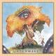 Underwake - Гудок