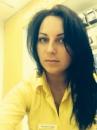 Валерия Лидер, 30 лет, Красноярск, Россия