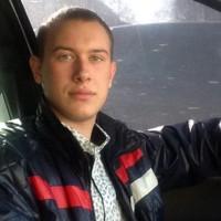 Дмитрий Латышев