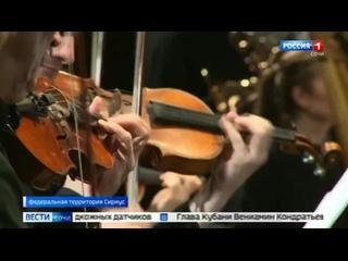 Игорь Головатенко (Igor Golovatenko) kullanıcısından video