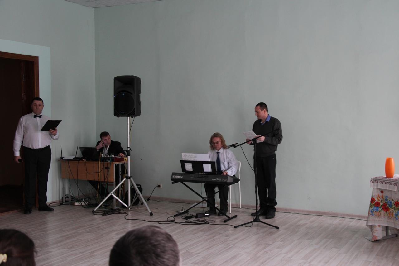 Konstantin Kapralov, Nizhny Novgorod - photo №11