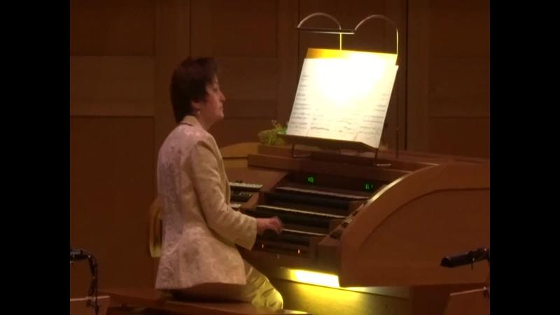 08 02 2021 Самарская филармония Великолепие Версаля 2