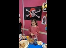 Видео от Школа английского Sweet Home Тюмень