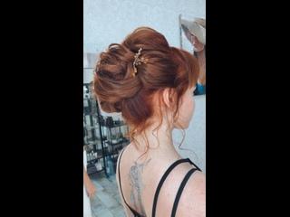 Alyona Urazaevatan video