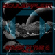 Mandy Monitor - Dark Dark Soul, Pt. 3