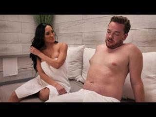 Chloe Amour & Kyle Mason Dirty Wives Club