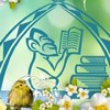 Публичная библиотека им. Тана-Богораза