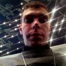Персональный фотоальбом Сергея Мухина