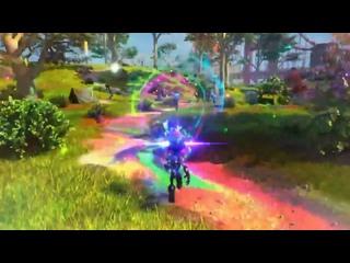 Видео от Playstation Club