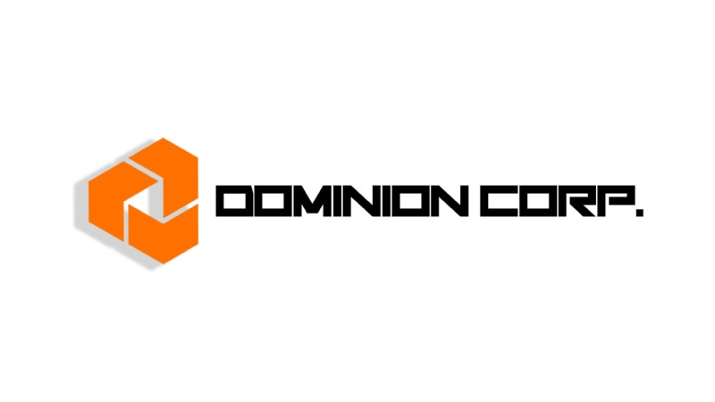 Dominion Corp Presentation Sound Stereo 1920x1080 Full HD 16 08 2021 Water